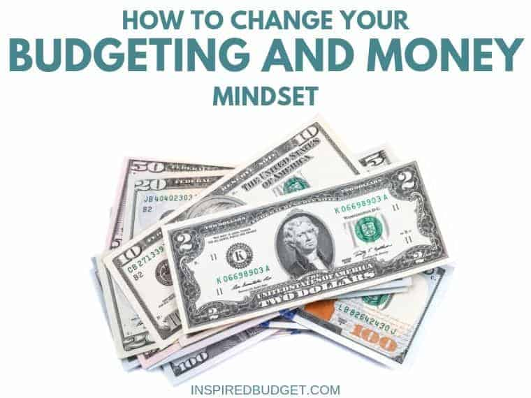 mindset and money featured image
