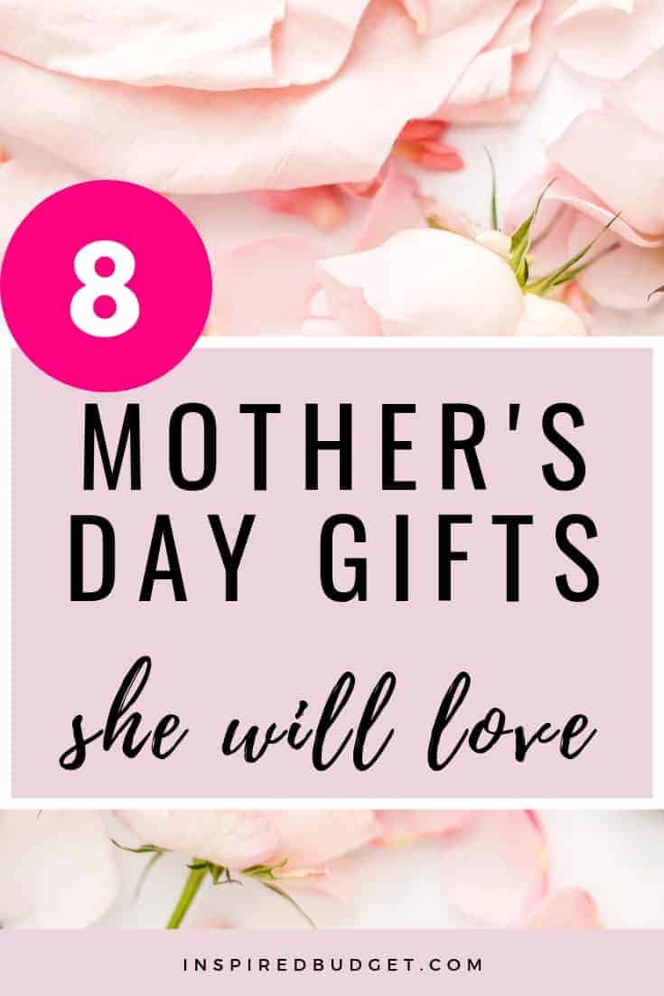 mothers day gift image 3