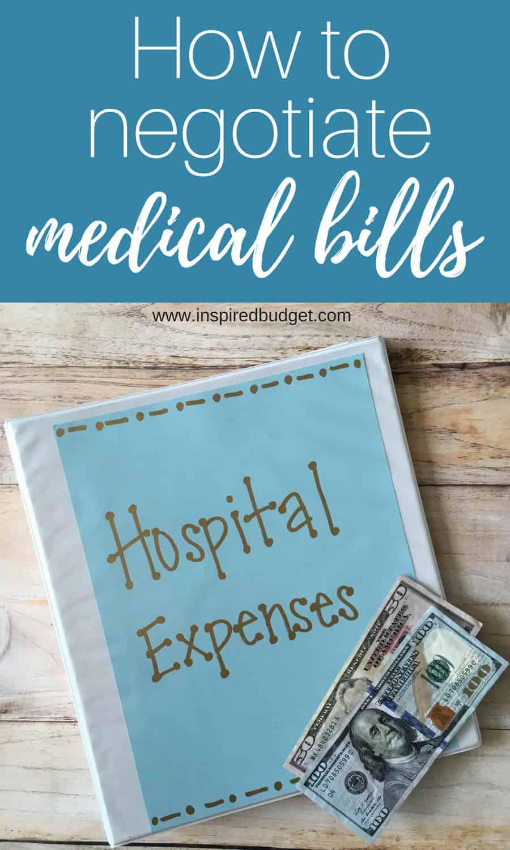 negotiate medical bills (1)