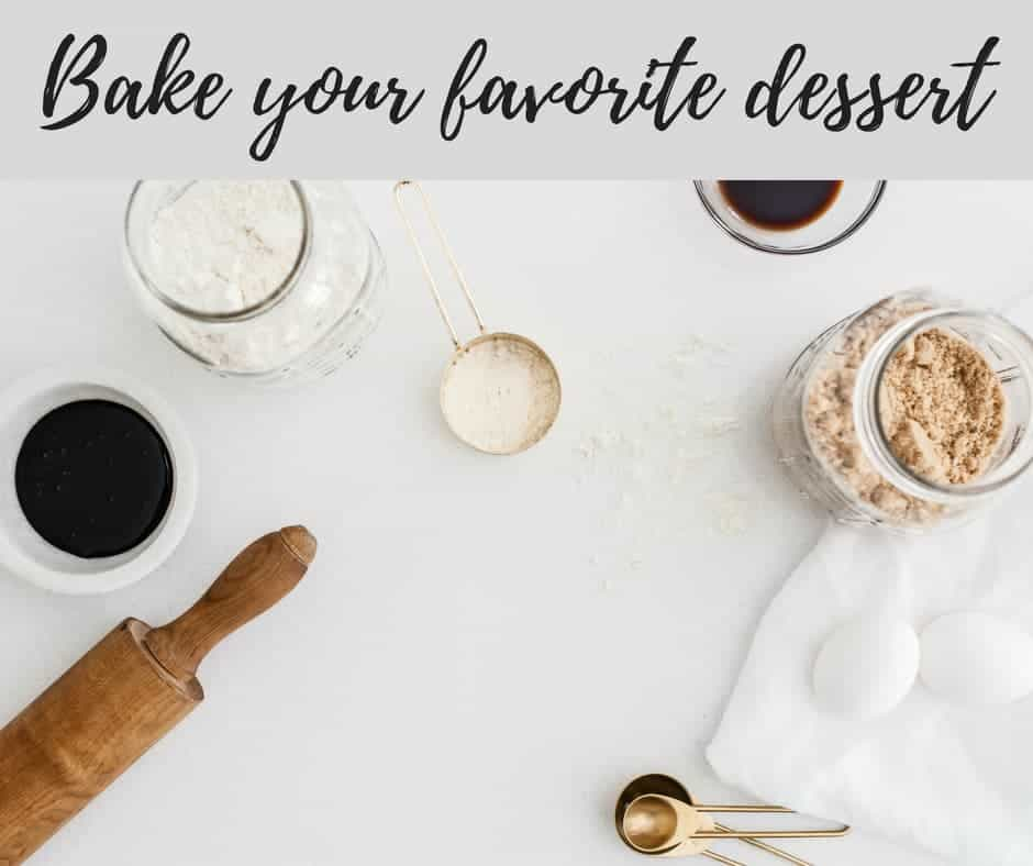 15 Ways to treat yourself on a budget by inspiredbudget.com
