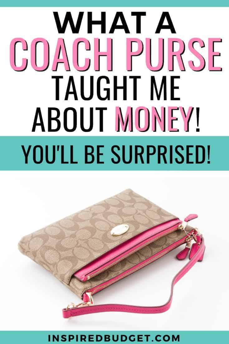 coach purse image 1 copy