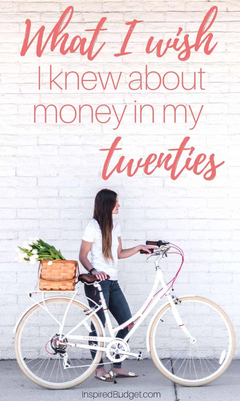 money in my 20s image 3