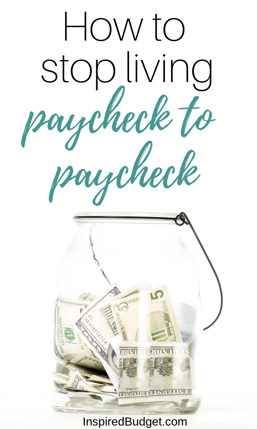 paycheck to paycheck (1)