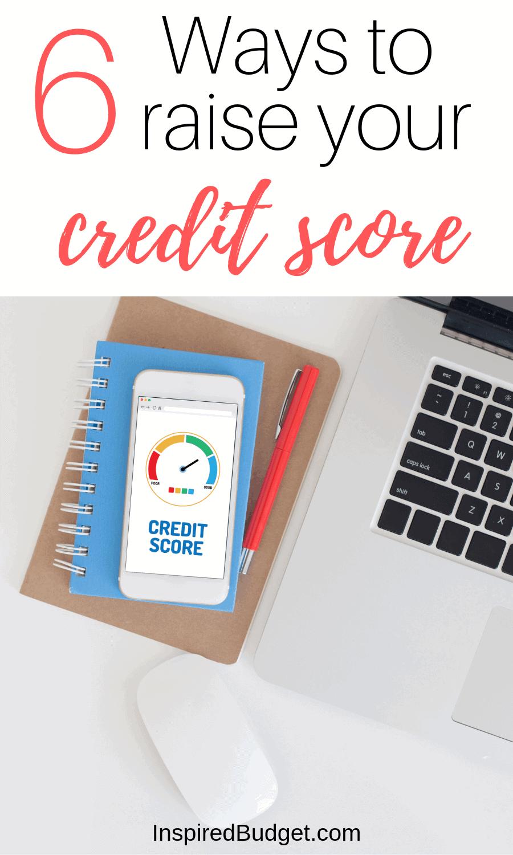 raise your credit score image 3