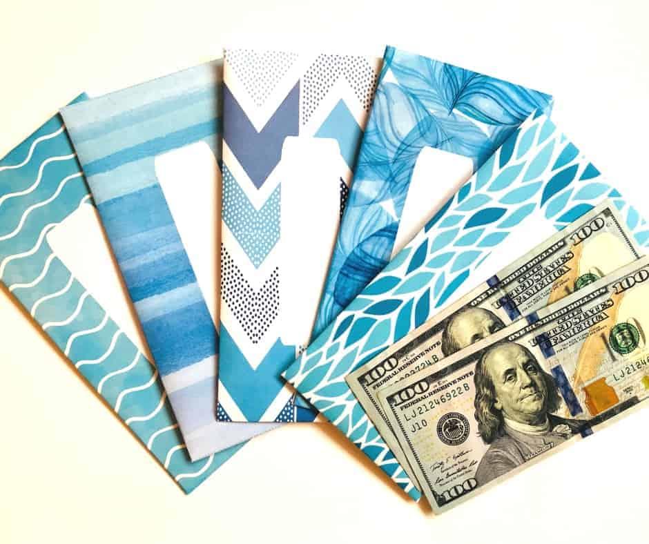 _blue cash envelopes 2