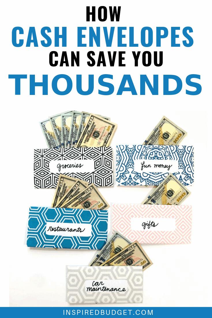 cash envelopes image 3