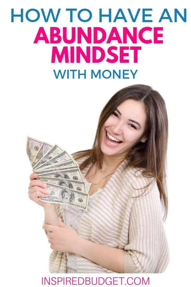 mindset and money image 3