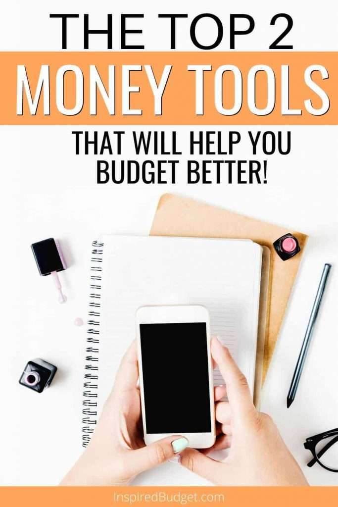 Quicken vs Mint - These 2 major personal finance tools have been competing for years! I'm breaking down the difference between Quicken and Mint. You'll also learn if Quicken is worth the price.