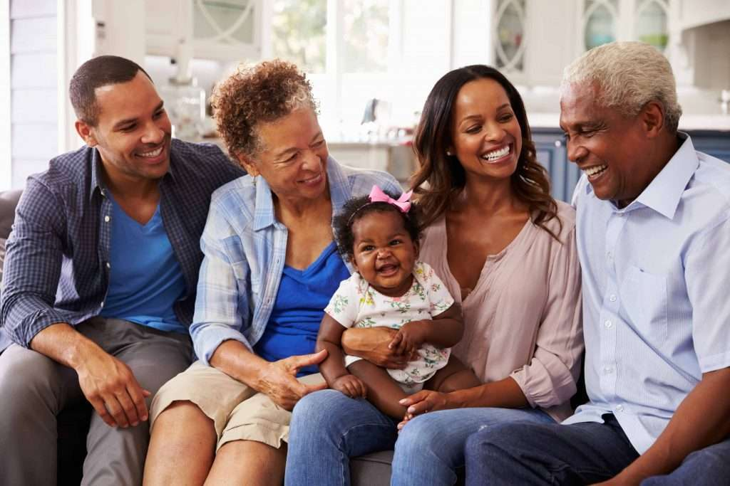 How To Build Generational Wealth That Lasts by Inspired Budget